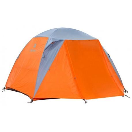 Палатка Marmot Limestone 6P