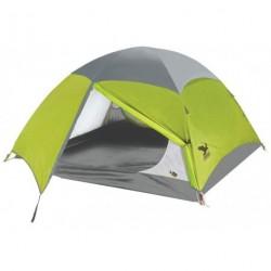 Палатка Salewa Denali III