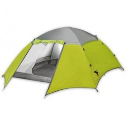 Палатка Salewa Sierra Leone II