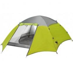 Палатка Salewa Sierra Leone III