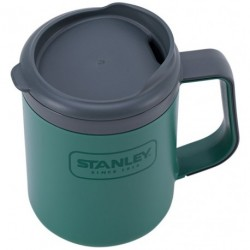 Термокружка Stanley Adventure eCycle Mug 0.47L