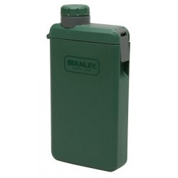 Фляга Stanley eCycle Flask 0.21L