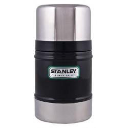 Термос для пищи Stanley Classic 0.5L (STY)