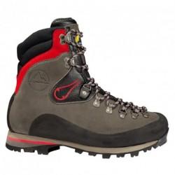 Мужские ботинки La Sportiva Karakorum Trek GTX