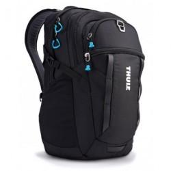 Рюкзак Thule Enroute Blur Daypack