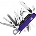Нож Victorinox Swiss Champ