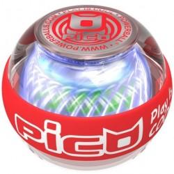 Powerball Pico