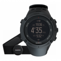 Часы Suunto Ambit3 Peak Black (HR)