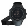 Часы Suunto Ambit3 Peak Black (HR)