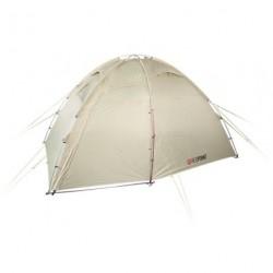 Палатка RedPoint Kimeriya 4