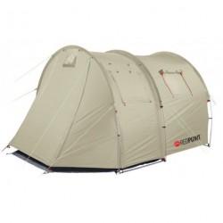 Палатка RedPoint Tavrika 4