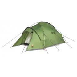 Палатка Wild Country Etesian 2