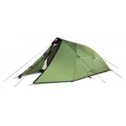 Палатка Wild Country Trisar 2