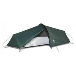 Палатка Wild Country Zephyros 1