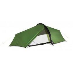 Палатка Wild Country Zephyros 1 Lite