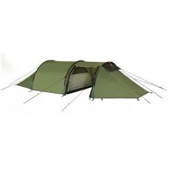 Палатка Wild Country Hoolie 2 ETC