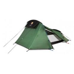 Палатка Wild Country Coshee 3