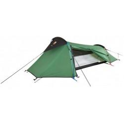 Палатка Wild Country Coshee 1