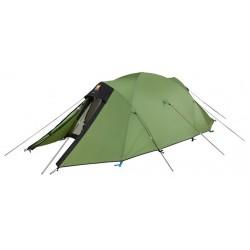 Палатка Wild Country Trisar 2D