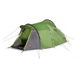Палатка Wild Country Etesian 3