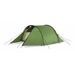 Палатка Wild Country Hoolie 4