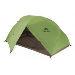 Палатка MSR Hubba Hubba