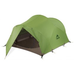 Палатка MSR Mutha Hubba
