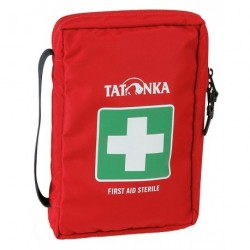 Аптечка Tatonka First Aid Sterile