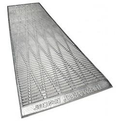 Коврик Therm-A-Rest Ridge Rest Solar Large