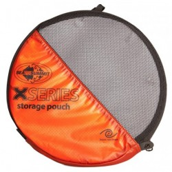 Sea To Summit X-Series Storage Pouche L