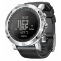 Часы Suunto Core Brushed Steel
