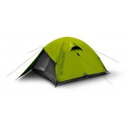 Палатка Trimm Frontier D