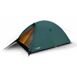 Палатка Trimm Comet