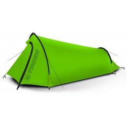 Палатка Trimm Phantom D