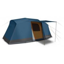 Палатка Trimm Datcha