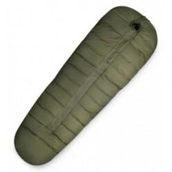 Спальник Trimm Soldier