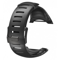 Suunto Core All Black Strap