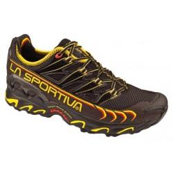 Мужские кроссовки La Sportiva Ultra Raptor