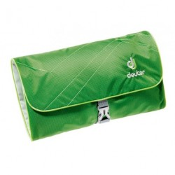 Сумка Deuter Wash Bag II (39434)