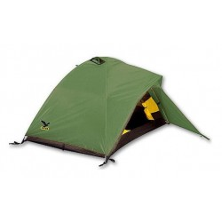 Палатка Salewa Bergen 2