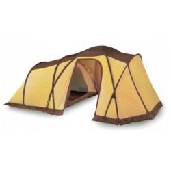 Палатка Salewa Midway 5 Base