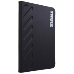 "Чехол Thule Gauntlet Slimline Folio 10.5"" Galaxy Tab S"