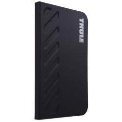 "Чехол Thule Gauntlet Slimline Folio 8.4"" Galaxy Tab S"