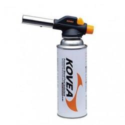 Газовый резак Kovea KT-2709H