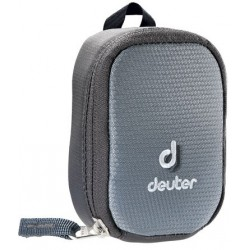 Чехол Deuter Camera Case II