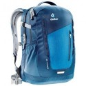 Рюкзак Deuter StepOut 22