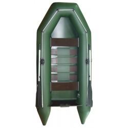 Лодка Element M285