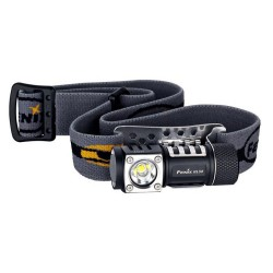 Фонарик Fenix HL50 Cree XM-L2 Т6 (HL50)