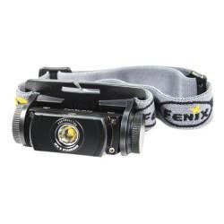 Фонарик Fenix HL55 XM-L2 T6 (HL55)