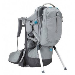 Рюкзак для переноски ребенка Thule Sapling Elite